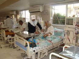 مقاله درمورد بررسی نظام پاسخگوئی مبتنی بر عملکرد در بیمارستان