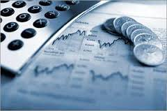 پروژه حسابداری (حسابرسی انبار) شركت آب و فاضلاب