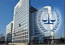 دانلود تحقیق دادگاه جنایی بین المللی