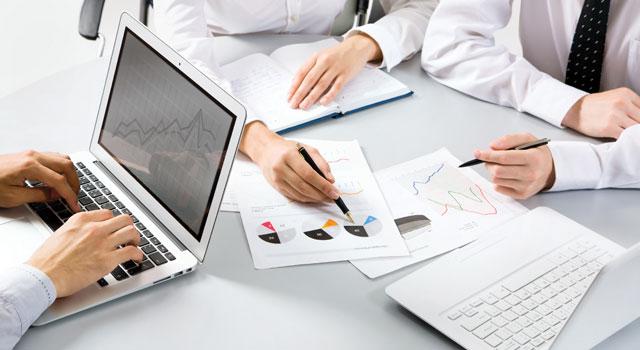پاورپوینت روش جمع آوری اقلام و معادله کلی بهای تمام شده خدمات در موسسات بازرگانی و تولیدی