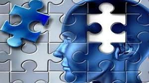 پاورپوینت دیدگاههای برنامه ریزی درسی (دیدگاه انسانگرایانه)