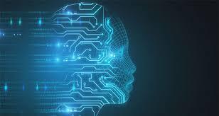 هوش مصنوعی و شبکه های عصبی مصنوعی