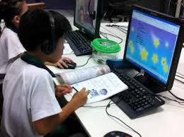 پاورپوینت بررسی نقش فناوری در ارتقاء كیفی ورزش مدارس