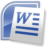 دانلودفایل ورد Word بررسی تاسیسات ایستگاههای سوخت گیری CNG